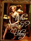 Photo de who-am-i-story
