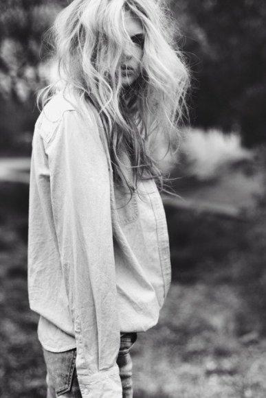 Le passé me semble parfait, le futur pas très sur. Je préfère conjuguer l'irréel du présent.