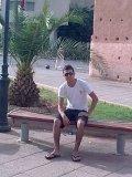 Photo de ibrahim-iman-nador