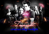 concours-blog-twilight