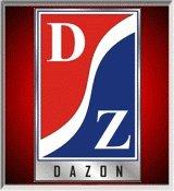 Blog de buggy-dazon-250D