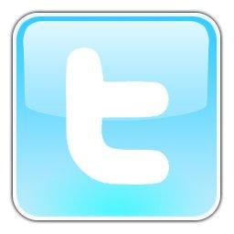 Deuza sur Twitter
