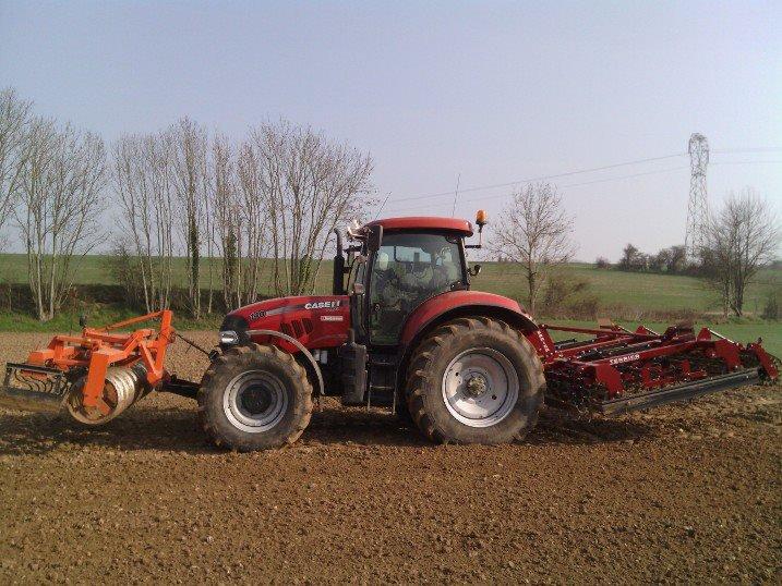 Blog de agriculteur--du80150