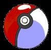 fanfics-pokemon2gabriel