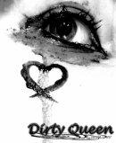 Photo de DirtyQueen-E