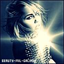 Photo de Beauty-Mil-Galerie
