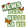 News-PlusBelleLaVie