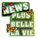 Photo de News-PlusBelleLaVie
