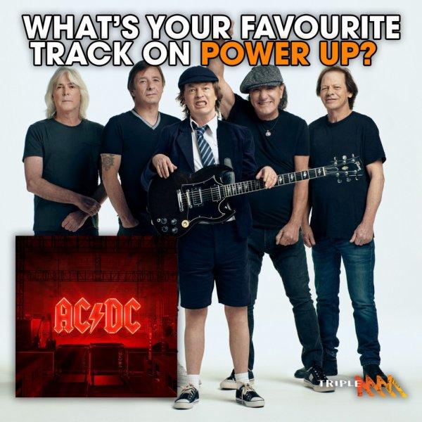 MMM Classic Rock