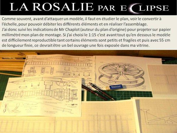 Rosalie, rosalie, oh!!!!