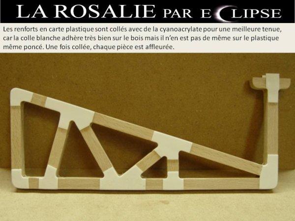Rosalie, rosalie,oh!!!
