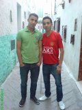 Photo de mohamed-siempre