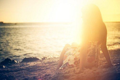 """Et j'crois que l'amour ne m'aime pas, quand on m'dit """"t'en a connu d'autres"""" je réponds """"même pas"""""""
