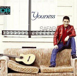 youness safar 2011