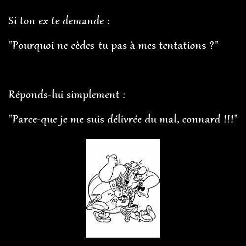 Et Toc !!!!! :D