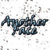 Anotherface