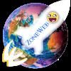 zonewebxyz