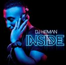 Photo de dj-hitman