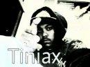 Photo de Tiniax