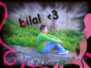 Photo de exta-bilal