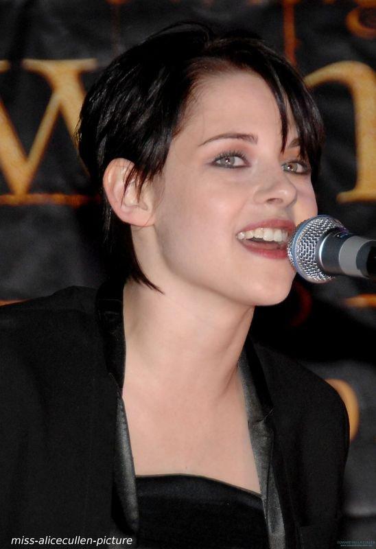 ~ Bella Swan ~
