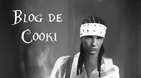 Blog de Cooki