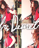 Photo de MrsDemetria