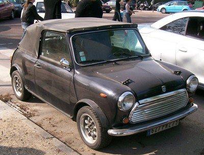 Mini N°47
