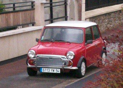 Mini N°48