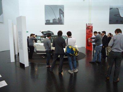 Présentation Fiat 500L: WTF? (3/3)