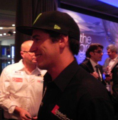 Dakar 2013 (2)