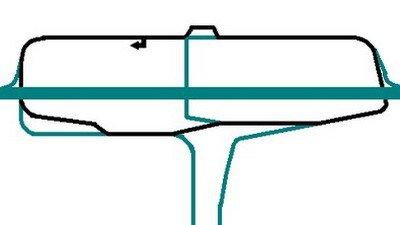 Le circuit de Nanning