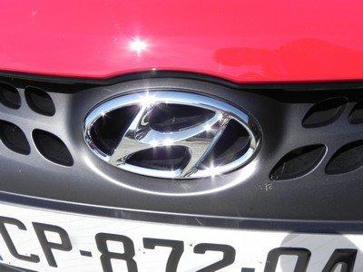 Présentation et essai Hyundai i30