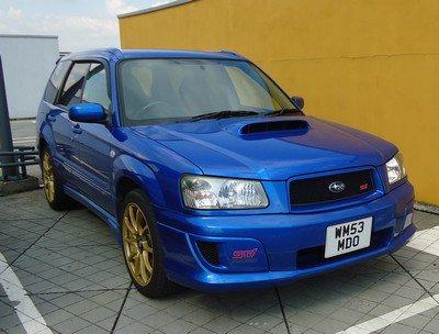 WRC du dimanche