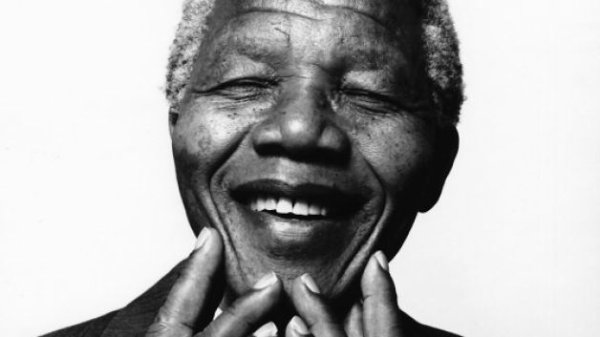 Adieu Madiba (source : site Neiges Africaines)