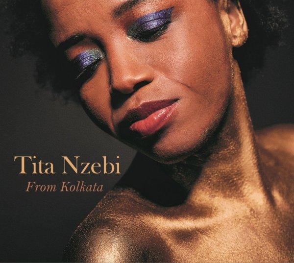 Tita Nzebi le 10 juillet à l'EP7, Paris