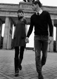 Photo de we-danced-together