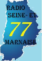 R.S.M.77
