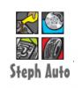 stephAuto