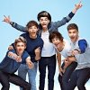 One-DirectionFrance