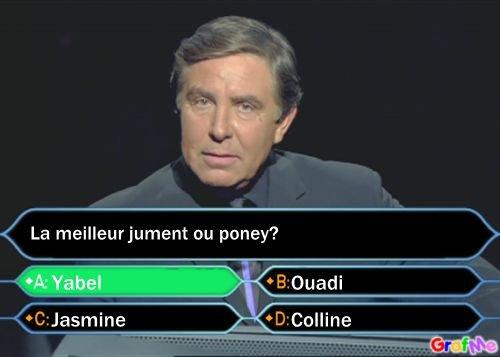 Yabel