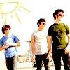 Sweet-Summerx