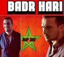 Photo de Badr-hari-Bad-Boy692