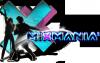 MixSongMania