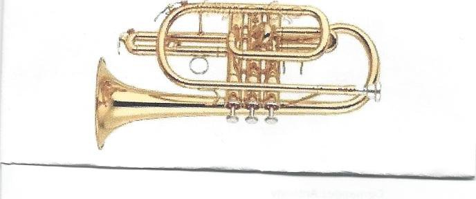 musiquefrou
