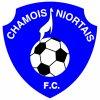 Ligue 2 : Niort accueille un jeune marocain
