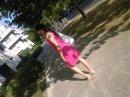 Photo de Melby93