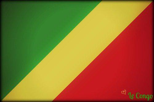 Congo ♥