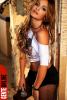 Miss-Antonella-du-93