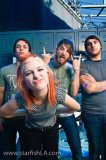 Photo de Paramore-Rock-Xx